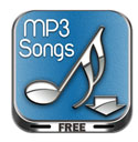 mp3-songs