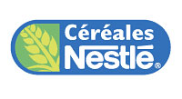 nestle-cereales