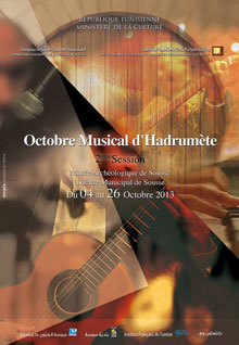 octobre-musical-hadrumete-2013