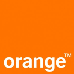 orange-tunisie1