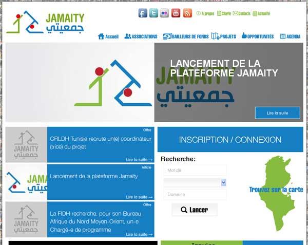 plateforme-jamaity