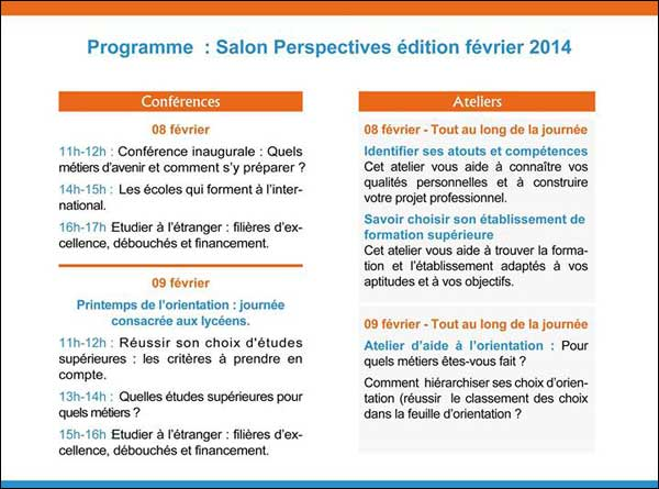 programme-salon-perspective