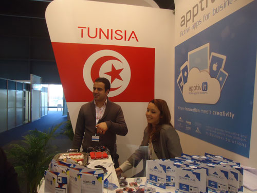 stand-cepex-mwc-2013-01