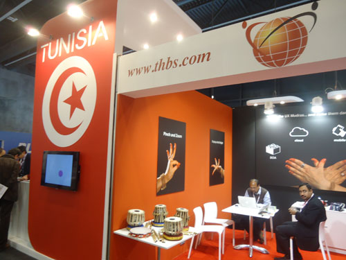 stand-cepex-mwc-2013-02