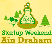 startup-weekend-aindraham