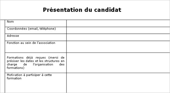 tab-pres-candidat