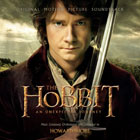 the-hobbit-film-140