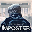 the-imposter-140
