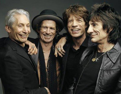 the-rolling-stones-tekiano