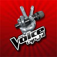 the-voice-mbc