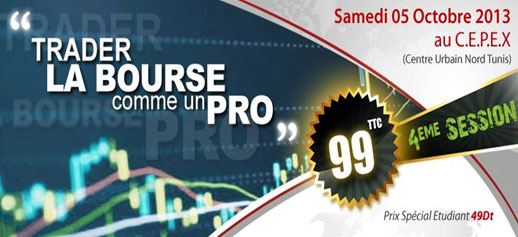 trader-bourse-01