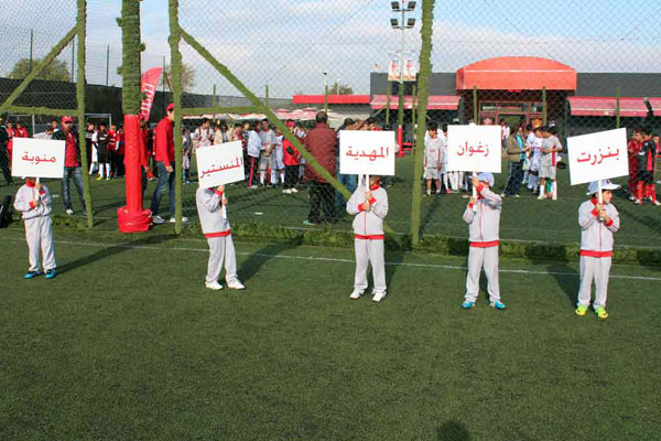 tunisiana-foot-academy-01