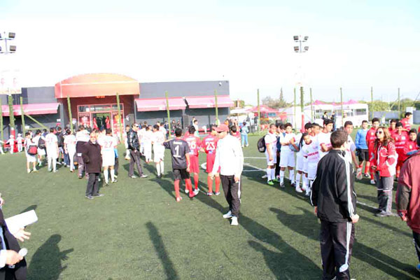 tunisiana-foot-academy-03