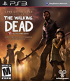 walking-dead-ps3