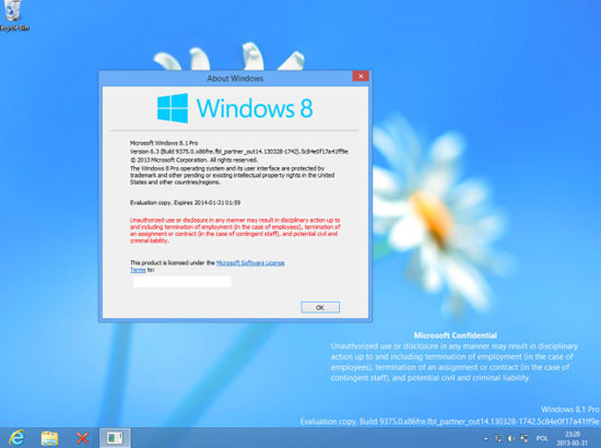 windows-8-blue