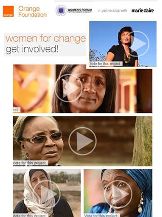 woman-for-change-2013