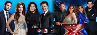 xfactor-vs-arab-idol-320