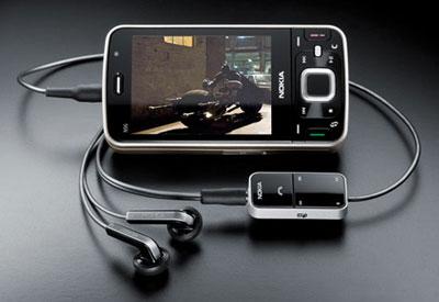 jeux mobile n96