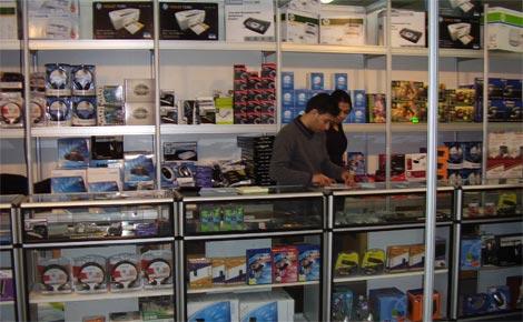 Informatique en tunisie a vos marques prêts achetez tekiano