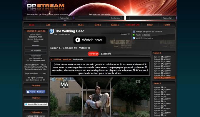 hd serien stream free