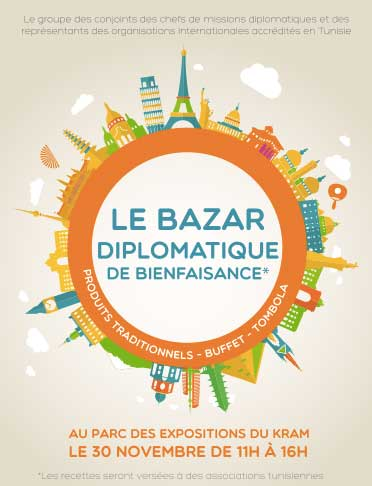lebazar-diplomatique-2014