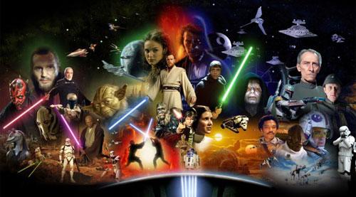 prix bas bas prix vente pas cher Star Wars » élu meilleur Film de tous les temps ! Découvrez ...