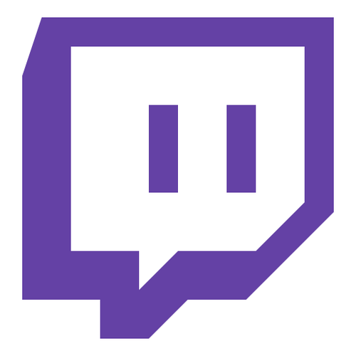how to change twitch url