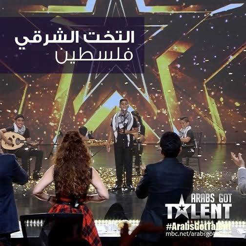 arabs-got-talent-gaza-2015-01