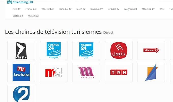 top 3 des chaines tv tunisiennes les plus regard es sur le web tekiano tek 39 n 39 kult. Black Bedroom Furniture Sets. Home Design Ideas