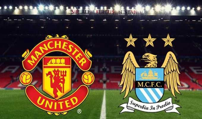 manchester united-manchester city - photo #36