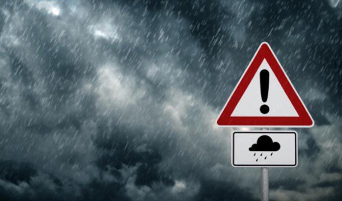 Tunisie mauvais temps le minist re de l 39 int rieur for Ministere exterieur tunisie