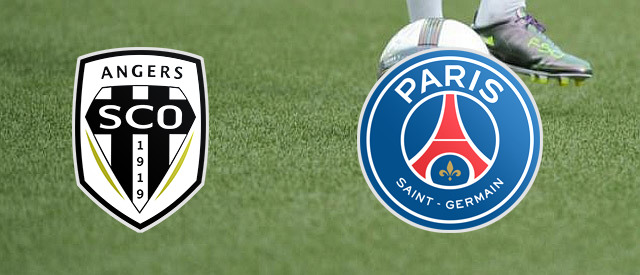 Angers vs Paris-Saint Germain: où regarder la finale de la ...