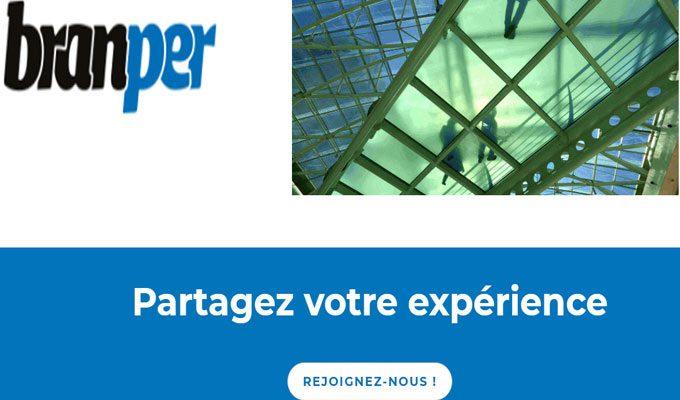 branper premi re plateforme de partage d 39 exp riences clients en tunisie tekiano tek 39 n 39 kult. Black Bedroom Furniture Sets. Home Design Ideas
