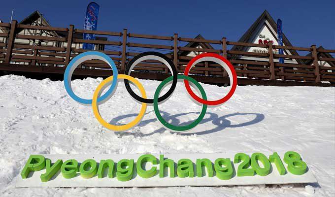 les jeux olympiques d 39 hiver 2018 jo pyeongchang cible de cyberpirates tekiano tek 39 n 39 kult. Black Bedroom Furniture Sets. Home Design Ideas