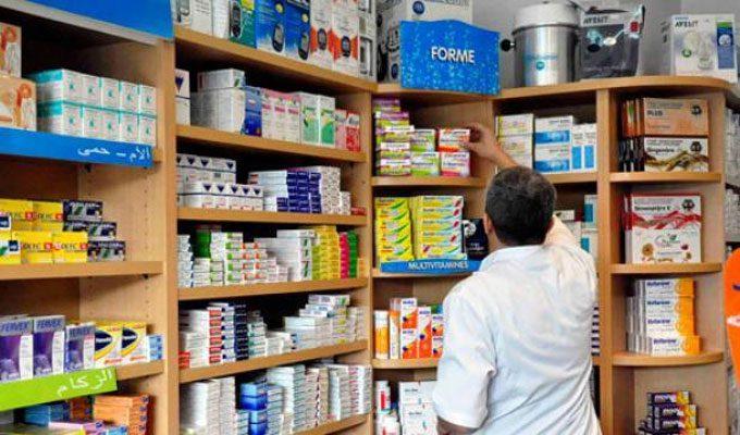 Tunisie: Augmentation du prix de 2500 médicaments