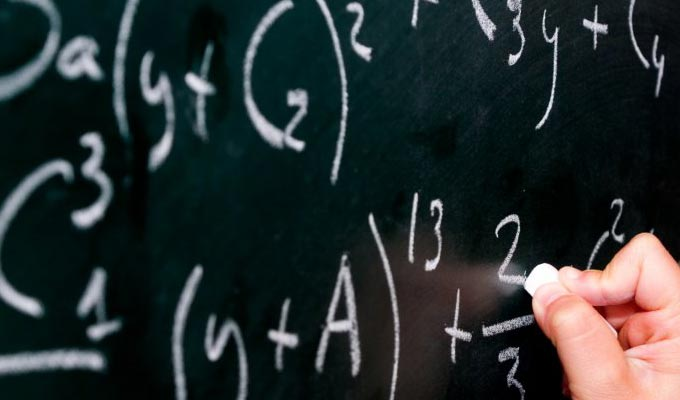 Monastir : Quart de finale du 32e Championnat des jeux mathématiques et logiques Concours-math