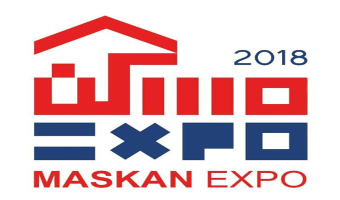 Image result for maskan expo
