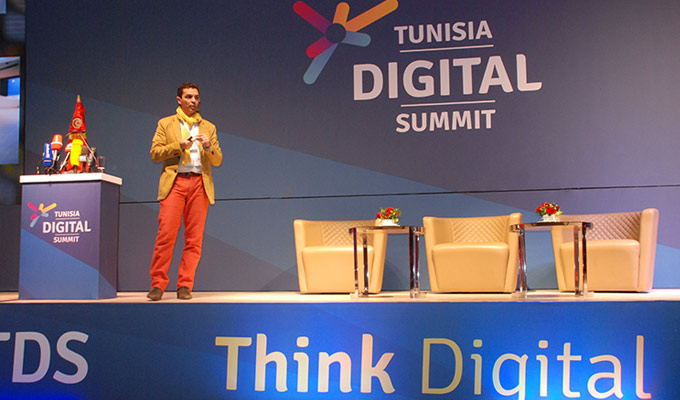 Ismaili rencontres en ligne annuler un abonnement de datation uniforme
