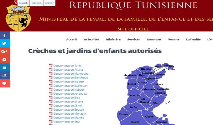 http://www.femmes.gov.tn/fr/creches-et-jardins-denfants-autorises-20172018/#