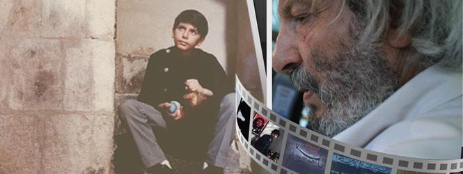 Les 10 meilleurs films arabes selon the guardian en for Fenetre sur cour streaming