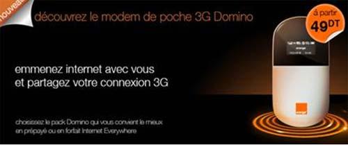 logiciel internet everywhere orange tunisie