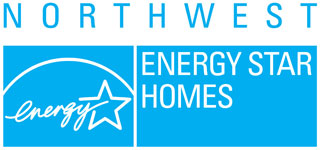 northwest-energy-star-2013
