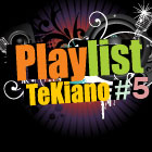 playlist_tekiano_5_440_thumb